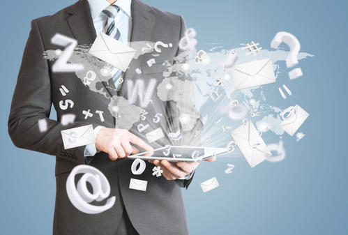 一般企业网站制作需要多长时间呢?